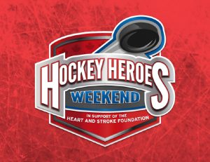 hockey_heros_logo2-01