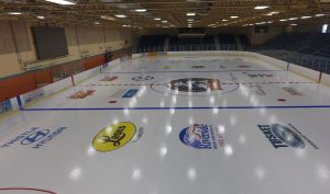rink-picture