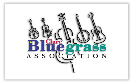 Bluegrass Association